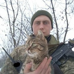 Тимур, 22 года, Орджоникидзе