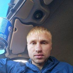 Ваня, Константиновск, 28 лет