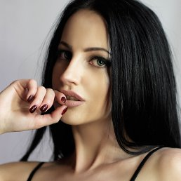 Евгения, 33 года, Ижевск