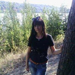 Елена, Нижний Новгород