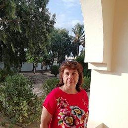 Елена, 55 лет, Ржев