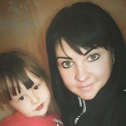 Алёна, 29 лет, Орехов