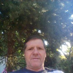 Александр, 54 года, Артемовск