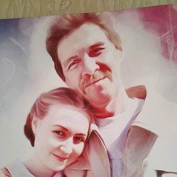 Олег, 57 лет, Якшур-Бодья