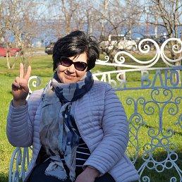 Евгения, 52 года, Гатчина