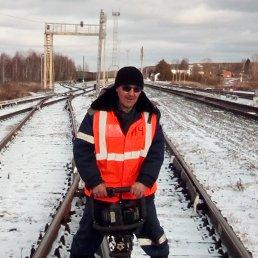 Алексей, 47 лет, Суворов