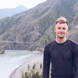 Валерий, Москва, 28 лет