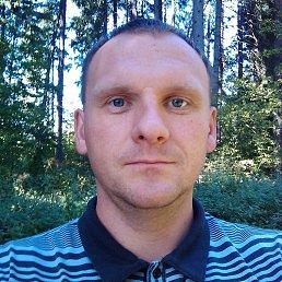 Иван, 40 лет, Менделеево