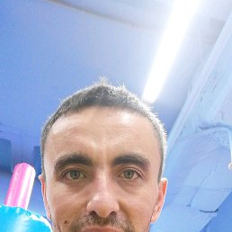 Раиль, 31 год, Арск