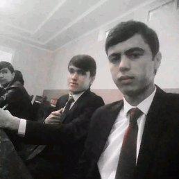 Роман, 18 лет, Селятино