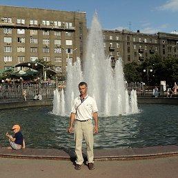 Юрий, 53 года, Приморск