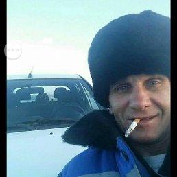 Валерий, 53 года, Владивосток