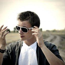 Mark, 21 год, Лубны