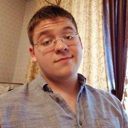 Даниил, 21 год, Саратов