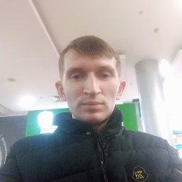 Владимир, 30 лет, Тейково