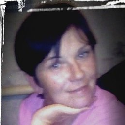 Светлана, 41 год, Амвросиевка