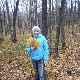 Лена, 28 лет, Саранск