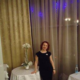 Ирина, Светлогорск, 46 лет