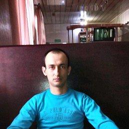 Андрей, 32 года, Петровск