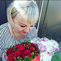 Светлана, 44 года, Лисичанск