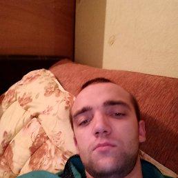 Саша, 24 года, Днепропетровск