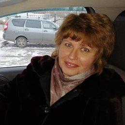 Татьяна, 53 года, Оренбург