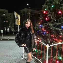 Валерия, 23 года, Новороссийск