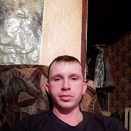 Станислав, 29 лет, Бежецк
