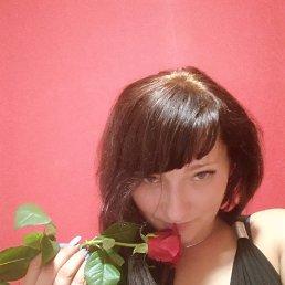 Ника, 26 лет, Вишневое