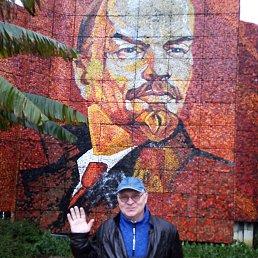 Вячеслав, 57 лет, Владимир