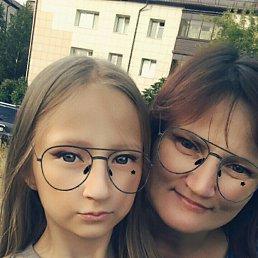 Оксана, 43 года, Киров