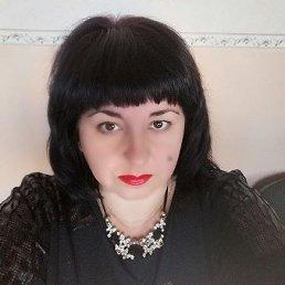 Наталья, 46 лет, Амвросиевка