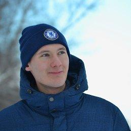 Виктор, 24 года, Ярославль