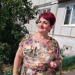 Галина, 57 лет, Выборг