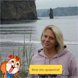 Юлия, 41 год, Петропавловск