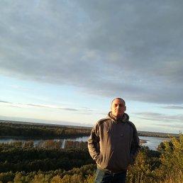 Алексей, 35 лет, Тальменка