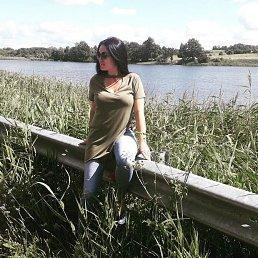 Anna, 35 лет, Калининград