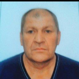 Михаил, 52 года, Уфа
