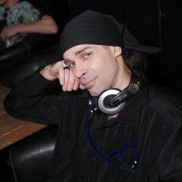 Дмитрий, Санкт-Петербург, 39 лет