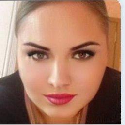 Татьяна, 37 лет, Торбеево