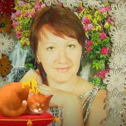 оксана, 39 лет, Ростов-на-Дону