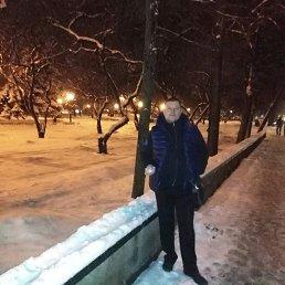 Тарас, 31 год, Червоноград