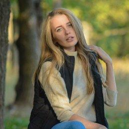 Александра, 24 года, Алексин