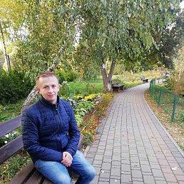 Юрій, 30 лет, Луцк