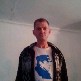 Слава, 48 лет, Тюмень