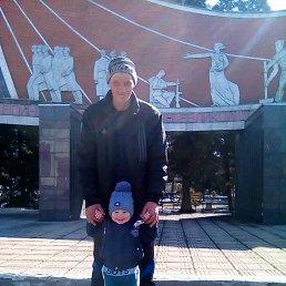 Витя, 29 лет, Змеиногорск