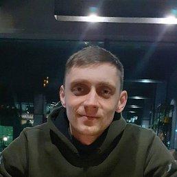 Sashka, 28 лет, Ковель