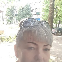 Ольга, 41 год, Нелидово
