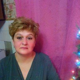 Марина, 58 лет, Смоленское
