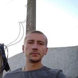 Паша, 30 лет, Балаклея